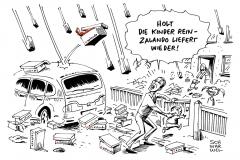karikatur-schwarwel-zalando-online-verkauf