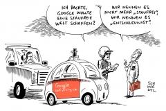 karikatur-schwarwel-google-selbstfahrende-autos