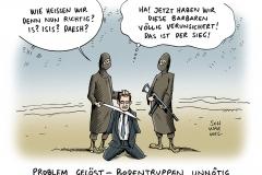 schwarwel-karikatur-is-islamischer-staat-bodentruppen