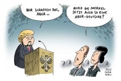 karikatur-schwarwel-aber-aberdeutsche-merkel-angela-merkel