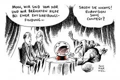 karikatur-schwarwel-esc