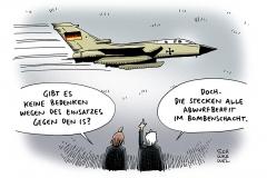 karikatur-schwarwel-gewalt-tornado-deutsche-beteiligung