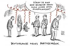 karikatur-schwarwel-mineralwasser-partygetraenk-belebung