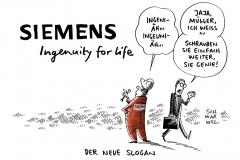 karikatur-schwarwel-siemens-slogan-ingenieur-werbung