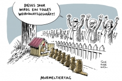 karikatur-schwarwel-murmeltier-online-handel