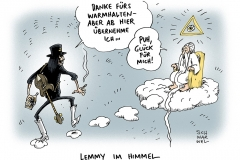 karikatur-schwarwel-lemmy-motorhead-tod