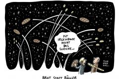 karikatur-schwarwel-silvester-boeller-brot