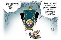 karikatur-schwarwel-europa-merkel-politik