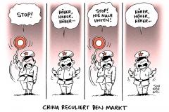 karikatur-schwarwel-china-markt