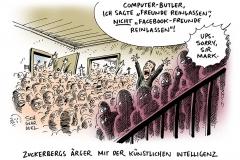 karikatur-schwarwel-facebook-zuckerberg