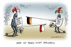 karikatur-schwarwel-polen-deutschland-botschafter