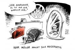 karikatur-schwarwel-vw-volkswagen-wolfsburg-detroit