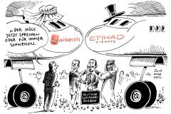karikatur-schwarwel-airberlin-etihad-flugzeug-flug
