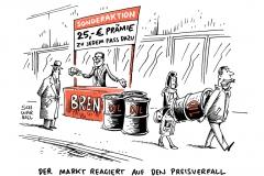 karikatur-schwarwel-oelpreis-absturz-oel-sonderaktion