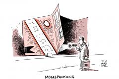 karikatur-schwarwel-mogelpackung