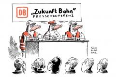 karikatur-schwarwel-deutschebahn-bahn
