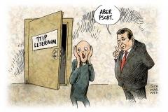 karikatur-schwarwel-ttip-leseraum-gabriel-freihandelsabkommen