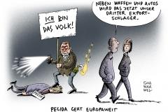 karikatur-schwarwel-pegida-rechts-export-wir-sind-das-volk