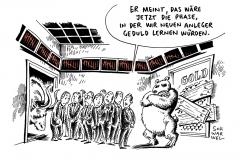 karikatur-schwarwel-dax-boerse