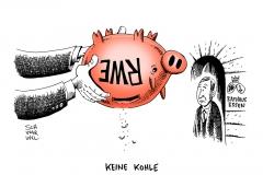 karikatur-schwarwel-energiewende-rwe-sparschwein