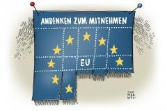 karikatur-schwarwel-europa-eu-europäischeunion-brexit