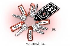 karikatur-schwarwel-fbi-google-whatsapp-apple