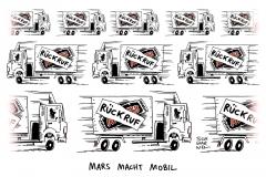 karikatur-schwarwel-mars-rückruf