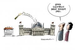 karikatur-schwarwel-steinbach-cdu-hetze-twitter-tweet