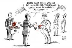 karikatur-schwarwel-volkswagen-vw-boni-bonus-abgasskandal