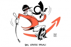karikatur-schwarwel-amazon