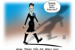 karikatur-schwarel-afd-petry