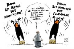 karikatur-schwarwel-trump-petry-anschlag-anschläge-panikmache-angst-terror