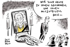 karikatur-schwarwel-genscher-tot-tod