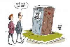karikatur-schwarwel-pressefreiheit-presse