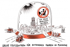 karikatur-schwarwel-autoauto