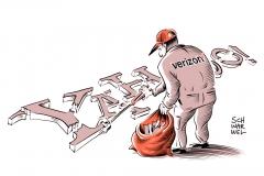 karikatur-schwarwel-yahoo-mobil-mobilfunk