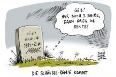karikatur-schwarwel-renteab70-rente-schäuble