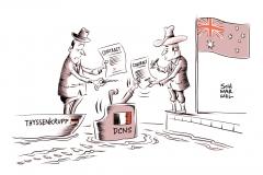 karikatur-schwarwel-thyssen-u-boot