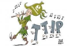 karikatur-schwarwel-ttip-freihandelsabkommen-eu-umwelt