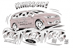 karikatur-schwarwel-google-fiat