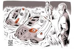 karikatur-schwarwel-opel-abgasskandal-abgas-auto-manipulation