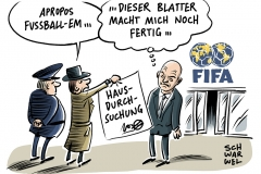 karikatur-schwarwel-fifa-col1000