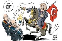 karikatur-schwarwel-erdogan-türkei-eu-martin-schulz