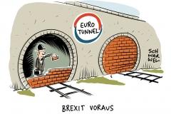 karikatur-schwarwwel-brexit-britain-großbritannien