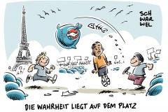 karikatur-schwarwel-streik-em-em2016-frankreich-fussball-sicherheit