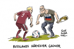 karikatur-schwarwel-em-em2016-fussball-fußball-hooligans