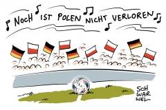karikatur-schwarwel-fußball-fussball-em-em2016