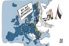 karikatur-schwarwel-putin-ukraine-eu-sanktion-russland