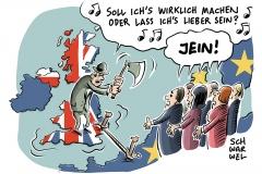 karikatur-schwarwel-brexit-eu-britain-referendum