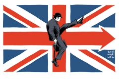 karikatur-schwarwel-brexit-eu-großbritannien-england-austritt